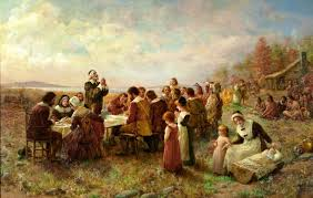 thanksgiving remarkable thanksgivingg photo inspirations true of