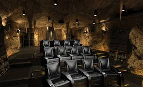 home theater seating designs elite home theater seating