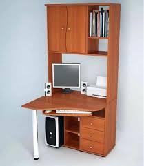 Small Desks With Storage Small Desks With Storage Kakteenwelt Info