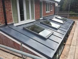 Single Pitch Roof Dsp Carpentry Ltd On Twitter