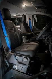 nissan titan con lance 650 camper 24 best minivan images on pinterest minivan toyota and campers
