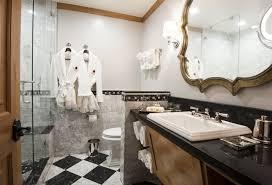 Small Bathroom Lights - bathroom design magnificent best bathrooms showers small