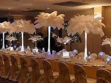 Wedding Centerpiece Vases Tall Wedding Centerpiece Vases Wedding Definition Ideas