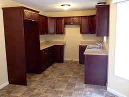 U Shaped Kitchen Designs Layouts New U Shape Kitchens Sharp Home Design