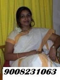 Seeking Kerala I Am Babi 30 Yr Independent Kerala I Stay Here Alone