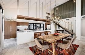 blog commenting sites for home decor kitchen interior design ideas trust base interior decoration