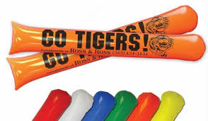noise makers for stadium noise makers archives promotional products marketing