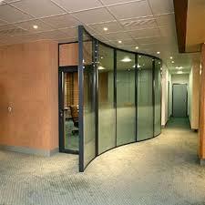 cloisons bureaux autour du bureau cloisons de bureaux et espace de travail à
