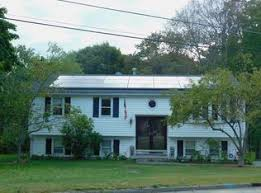 1098 main st tewksbury ma 01876 zillow