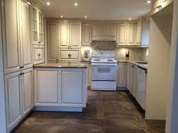 cours de cuisine rive sud installation d armoires de cuisine sur mesure rive sud de montréal
