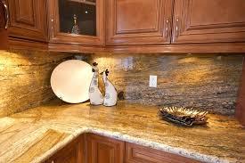 International Concepts Kitchen Island International Concepts Unfinished Kitchen Island Granite Cabinets