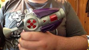 review slug terra dr blakk u0027s blaster