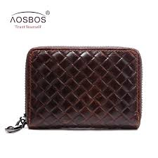 Embossed Business Card Holder Online Get Cheap Embossed Business Card Holder Aliexpress Com