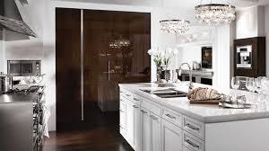 siematic kitchen cabinets siematic kitchen cabinets alkamedia com