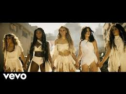 that u0027s my fifth harmony vagalume