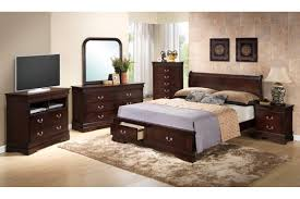 Dark Wood Bedroom Sets Bedroom King Size Bed Sets Cool Bunk Beds For 4 Bunk Beds With