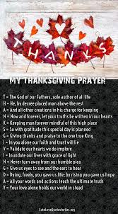 Famous Thanksgiving Poem 25 Thanksgiving Love Poems To Wish Her Him Thankful Poems