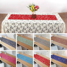 table runner for coffee table coffee table runner ebay