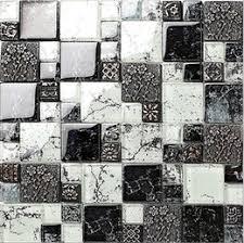 Discount Kitchen Backsplash Discount Kitchen Wall Tile Patterns 2017 Kitchen Wall Tile