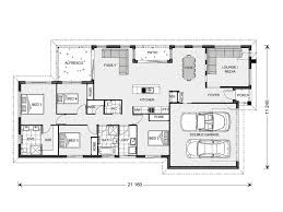 New Home Designs Gold Coast by Oceanside 254 Element Home Designs In Gold Coast G J Gardner