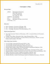 prep cook resume skills examples resume ixiplay free resume samples
