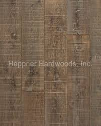 White Oak Wood Flooring Texture Heppner Hardwoods Inc Hh 300 U0027s Collection