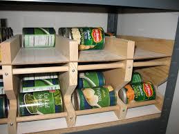 storage tips food storage tips emergency outdoors blog