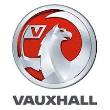 vauxhall car touch up paint u0026 repair kit chipex uk