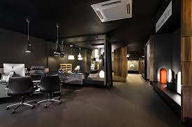 Ott Light Floor Lamp Australia by Lighting Lamps Showroom Fontanaarte Showroom Radiant Lighting