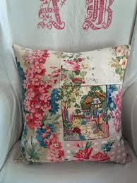 best 25 cottage cushions ideas on pinterest tribal room