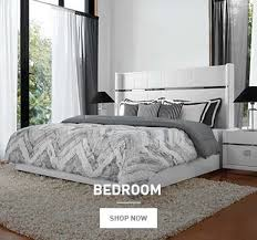 Beds Buy Wooden Bed Online In India Upto 60 Off by Hometown Buy Furniture Decor Items Online In India Hometown In