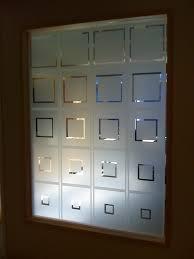 decorative innovations window film design and installation