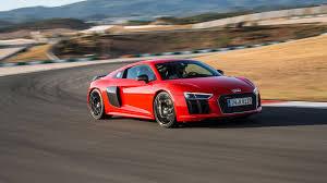 audi 2015 audi r8 v10 plus 2015 review by car magazine