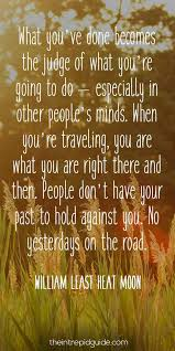 quotes about traveling images 124 inspirational travel quotes that will inspire you to travel jpg