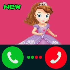 call sofia game free games play