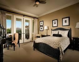 White And Brown Bedroom Bedroom Design Dark Grey Bedroom Black Furniture Bedroom Ideas