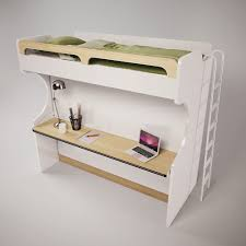 Twin Bunk Murphy Bed Kit Murphy Bunk Beds Folding Bunk Beds Without Mattress Casa Kids