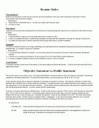 exles of profile statements for resumes personal statement exles resume exles of resumes