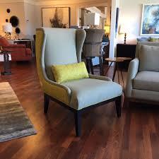 Laminate Floor Clearance Cash Chair Clearance Dau Furniture