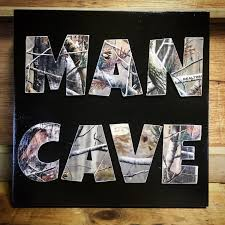camo home decor man cave sign gifts for men camo camo sign gifts for guys home