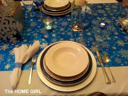 Cheap Cutlery Sets by Dining Room Elegant Flatware Set Design With Walmart Silverware