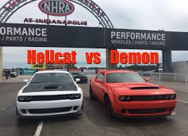 widebody hellcat colors 2018 dodge demon vs dodge hellcat widebody exhaust note war turn