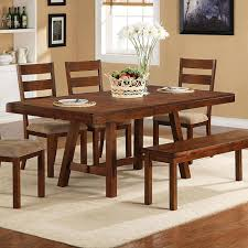 dining room sets on sale dining tables chairs sale mitventures co