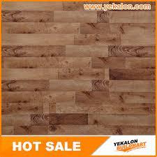 Best Laminate Flooring Brands Best Laminate Flooring Brands Brands Of Vinyl Plank Flooring