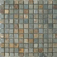 Victorian Mosaic Floor Tiles Fine Mosaic Floor Tile Spread Thinset And Set Tiles Intended Decor