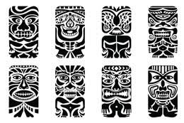 polynesian designs and meanings tattoos and their meanings