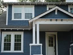 the 25 best outside house paint colors ideas on pinterest