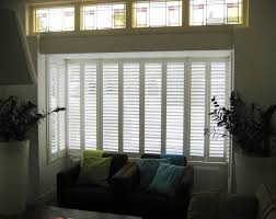 Blinds Shutters And More 15 Best Shutters Sun Lounge Images On Pinterest Bay Windows