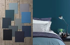 2017 Paint Trends Paint Colors Trends 2017 Check Out This Amazing Palette Inspired