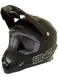 australian motocross gear mens motocross racing helmets freestylextreme australia